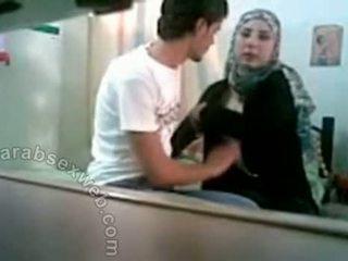 Hijab sekss videos-asw847