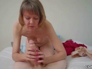 grannies, handjobs, hd porn