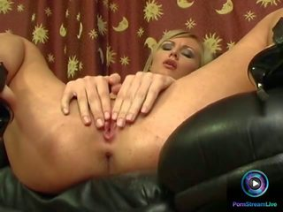 see fingering hot, masturbation great, small tits ideal