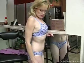 戦利品, 女, 精液