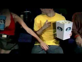 teen sex, hardcore sex, videos