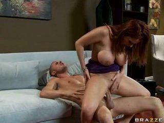 sexe hardcore, fuck dur, modèles porno