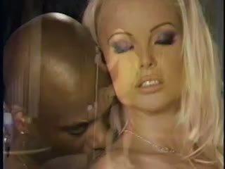interracial, hd khiêu dâm, pornstars