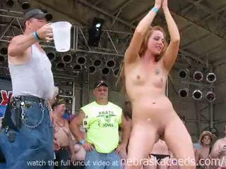 E egër çiklist bitches
