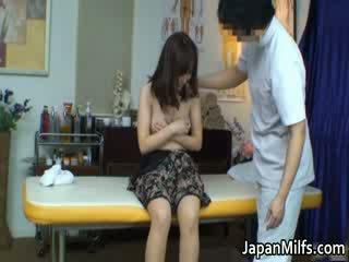 saugen, blow job, japanisch
