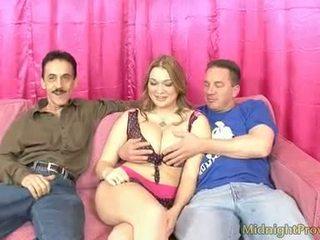 kalite amatör seks tam, alay herhangi, herhangi büyük memeler sıcak