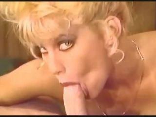 blowjobs, blondes, vintage