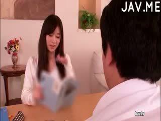 valóság, japán, cumshot