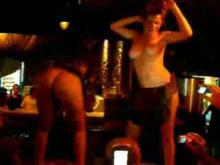 กรีก ผู้หญิงสำส่อน ที่ mykonos วีดีโอ