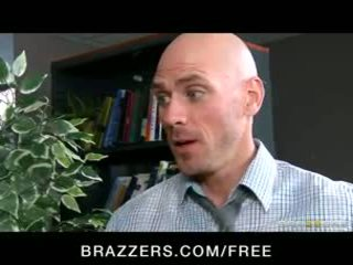 college, student real, brazzers