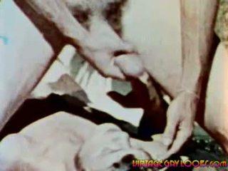 John holmes 1st homo scenă
