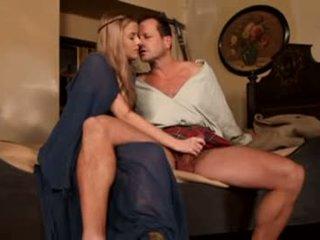 оральний секс більш, свіжий вагінальний секс подивитися, свіжий кавказький веселощі