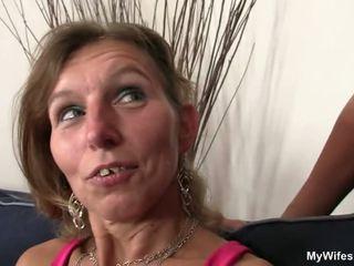 Jebemti ji old učitelj brezplačno video posnetki