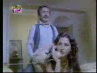 التركية aydemir