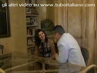 Italiyano