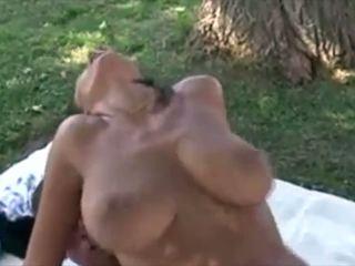 Mom aku wis dhemen jancok juive adore le sperme - yahudi mom aku wis dhemen jancok, porno 61