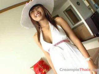 ιαπωνικά, εφηβική ηλικία, ταϊλανδικά
