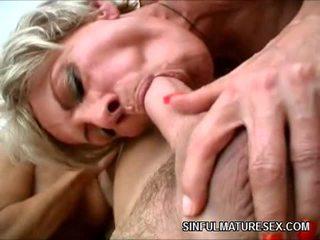 blowjobs more, real blow job, hottest big dick new