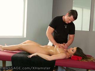 Fantasymassage ex-husband cums nang bojo: free dhuwur definisi porno a0