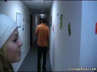 Girls Peg Persons Videos