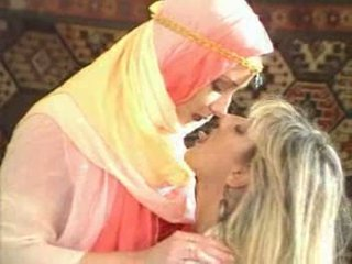 lesbo, all lesb video, strap-on lesbian action