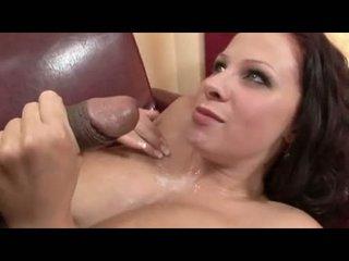 hardcore sex daha fazla, herhangi blowjobs en iyi, eğlence büyük dick büyük