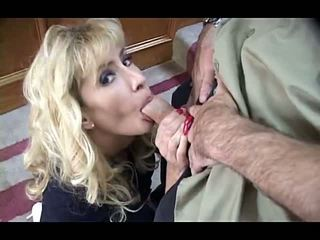 matures thumbnail, milfs, real threesomes movie