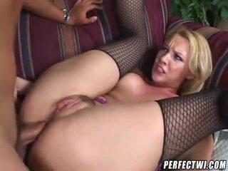 pirang, assfucking, anal sex