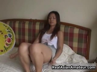 japanese, toys, amateur girl, softcore, oriental, thai pornstar sex