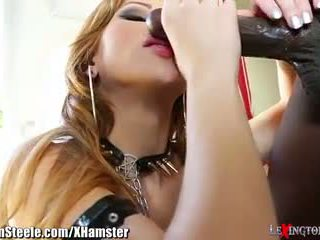 doggy style, facials, anal, interracial, small tits, hd porn