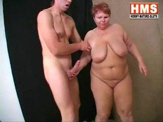 most big, tits clip, cock fuck