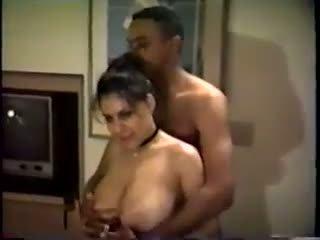 cuckold, hd porn, amater
