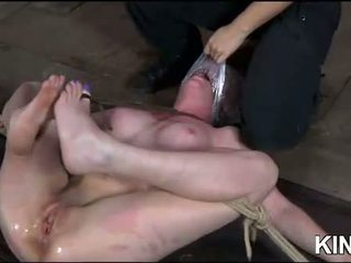 ideal sex tube, hottest submission film, fun bdsm
