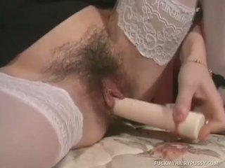 lodra seksi, pidhi me flokë, kaçurrel