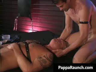fucking, gay, pissing