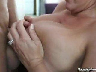 hardcore sexo, grande blowjobs, agradável foda duro diversão