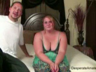 كبير الثدي, bbw, العهرة