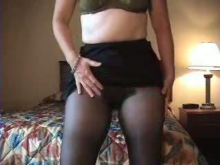 matures, milfs, masturbation