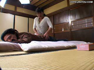 réalité, japonais, voyeur