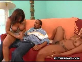 gola in trdo pron sex, girls and boy porn sex, the hole sex scenes