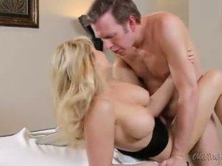 oral, baise vaginale