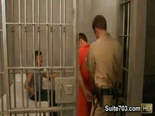 Jailhouse qij