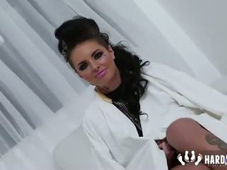 Behind The Scenes Porn Christy Mack