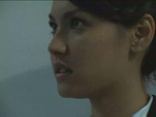 Maria ozawa বাধ্য দ্বারা নিরাপত্তা guard