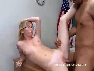 hot hardcore sex, karakter babe, pornostjerne gratis
