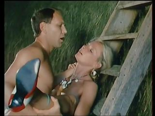 Flying skirts - 1984: vanem aastakäik hd porno video 8d