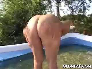 big boobs, bbw, lesbian