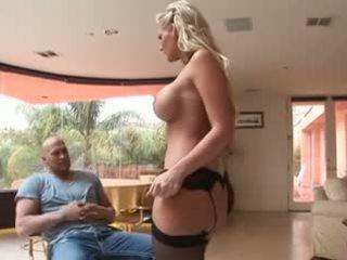 online blowjobs bago, pinaka- blondes anumang, big boobs makita