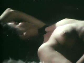 hardcore sex, gražus asilas, lauko lytis