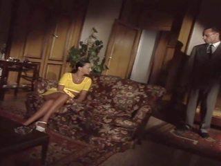 Italiani Vintage Classic, Free JOI Porn Video 73